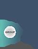 Al Furat Group