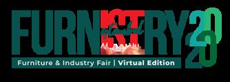 furnistry-virtual-edition-2020-logo-h150
