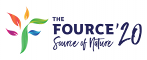 the-fource-logo-h150